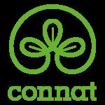 connat-300x300