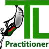 TLpractitioners-Logo-03